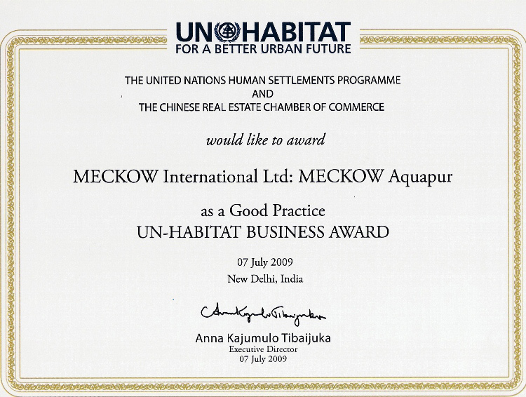 meckow international meckow aquapur water purification system
